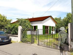 Extension d'une maison à Décines, 2018 - Architecte David Ratanat